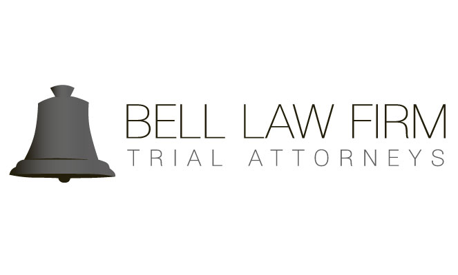 Law Firm Logo atlanta web design