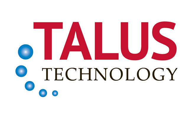 Talus Technology atlanta web design