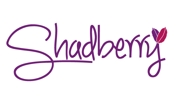 Shadberry atlanta web design