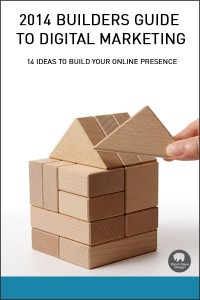 builder guide to digital marketing