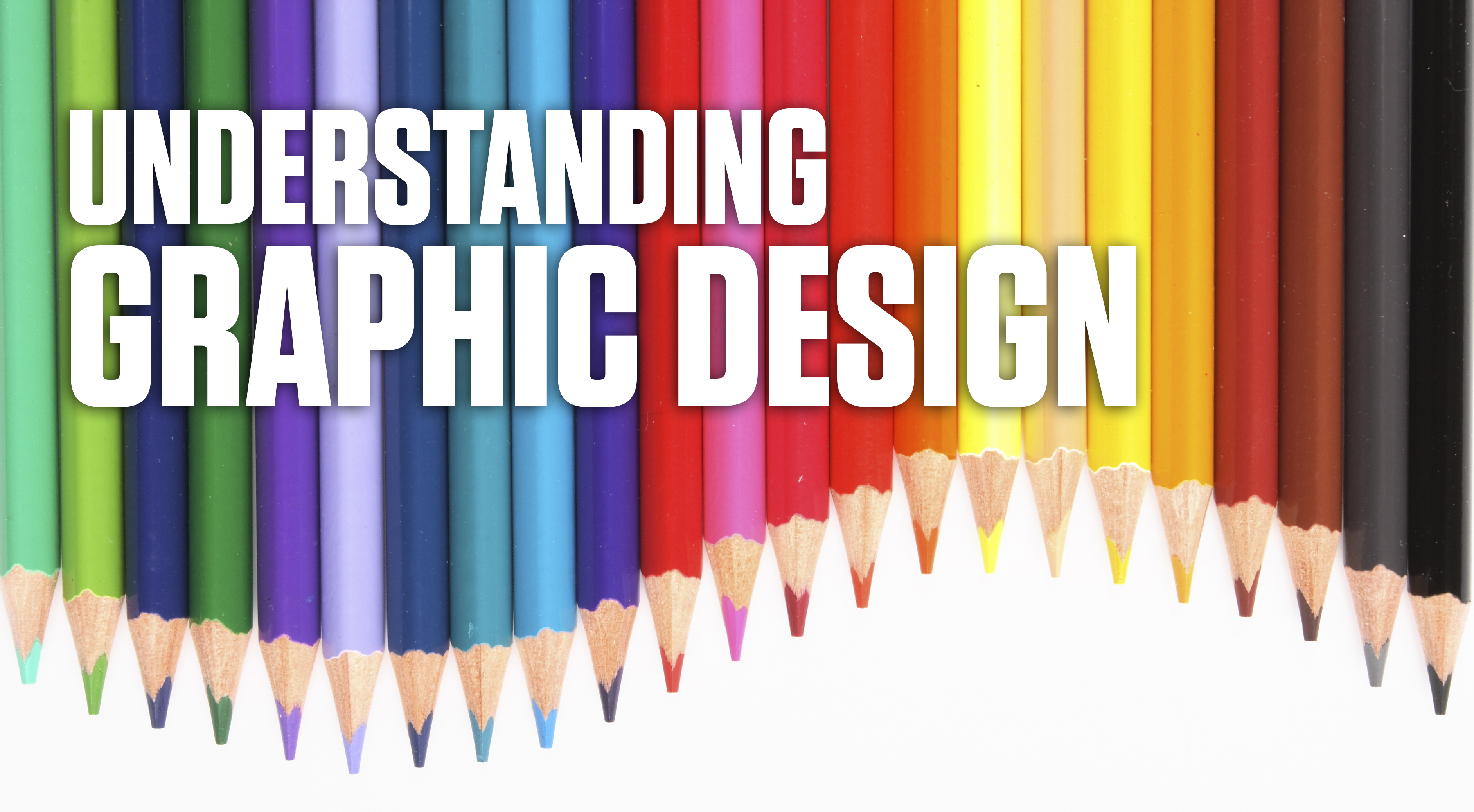 Your Guide to Understanding Graphic Design Basics