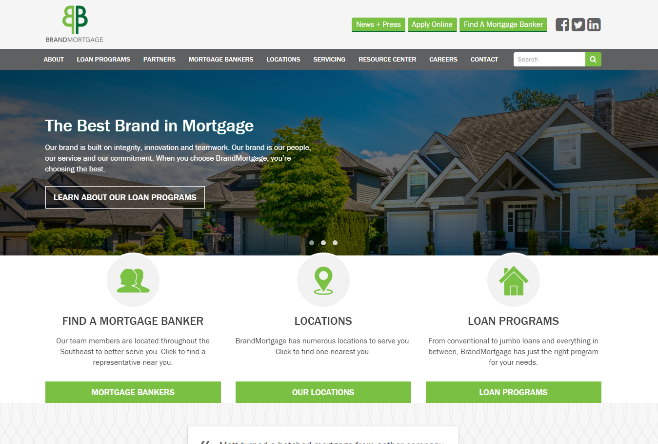 brandmortgage