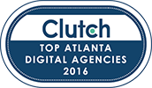 Top digital agencies in Atlanta