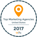 top atlanta marketing agencies