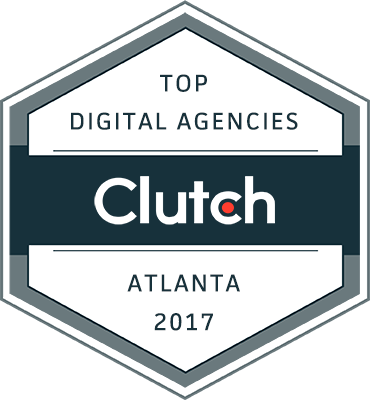 digital_agencies_atlanta_2017