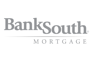 BanksSouth Mortgage