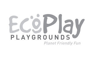 EcoPlay Playgrounds