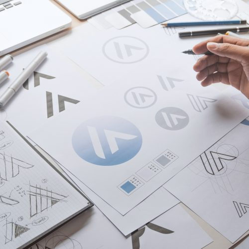 The Importance of Design in Branding